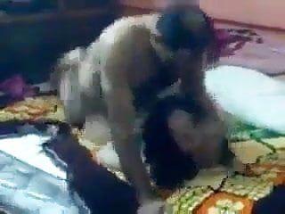Bangladeshi sexy gal fuck. hard-core fuck
