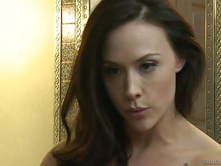Chanel preston and shauna skye lesbo sex