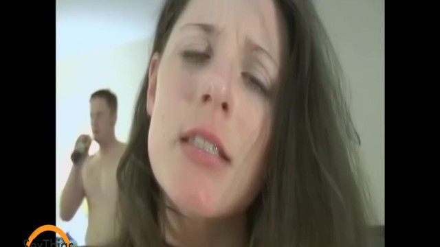 Youthful india summer fist clip