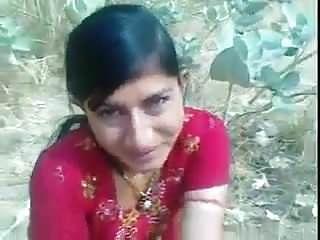 Desi shy cute muslim cutie playgirl oozing from enjoyable snatch